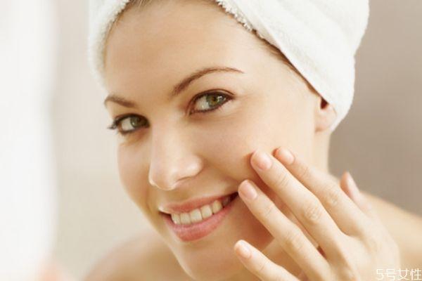 皮肤粗糙怎么办 皮肤粗糙的原因