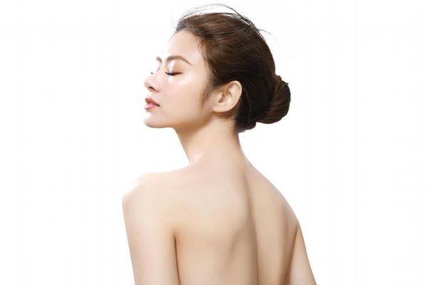 汗蒸后怎么护肤 蒸完汗蒸后的护肤步骤