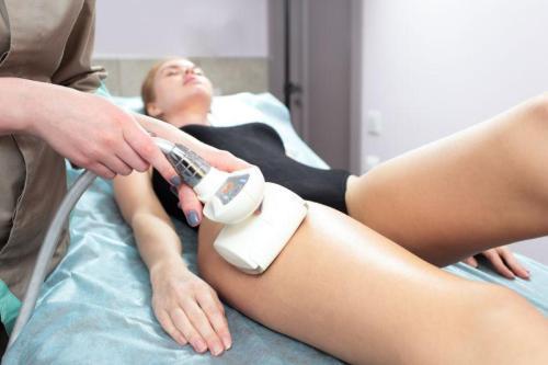 溶脂针打多久可以定型 腿部打溶脂针是永久性的吗