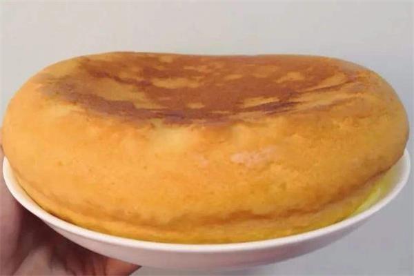 电饭煲做蛋糕可以不放糖吗 电饭煲蛋糕可以用鸭蛋做吗