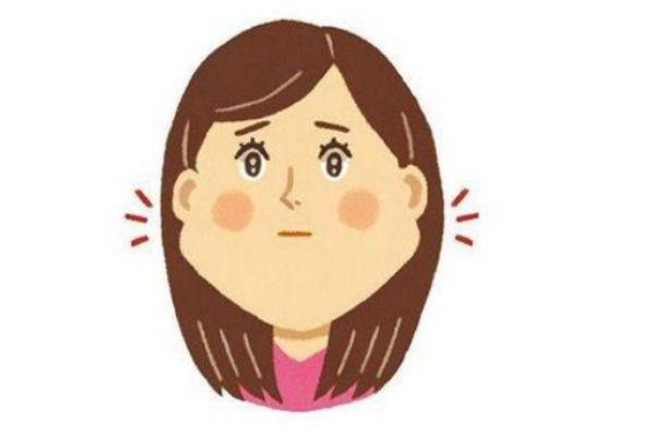 睡觉会造成脸部水肿吗 脸部水肿多久可以消除