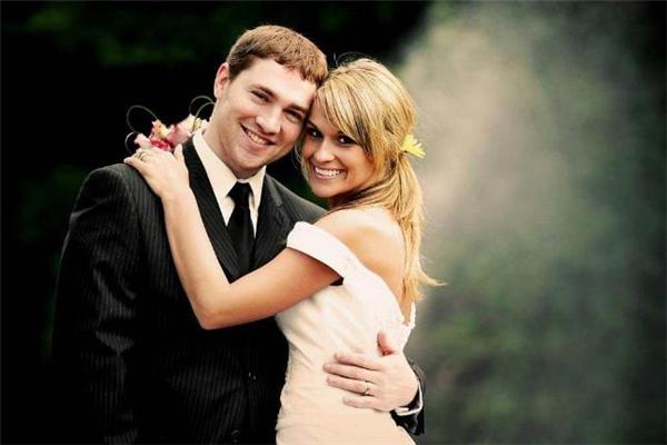 30岁女人再婚容易吗 30岁女人二婚找多大的男人合适