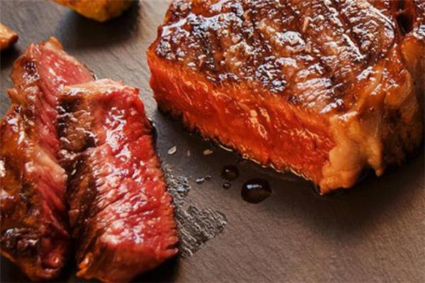 科尔沁牛排吃了会上火吗 科尔沁牛排可以天天吃吗