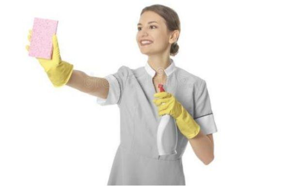 房间消毒多久可以做一次 房间消毒用什么比较好