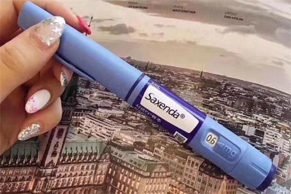 减肥针多少钱一针 减肥针是什么