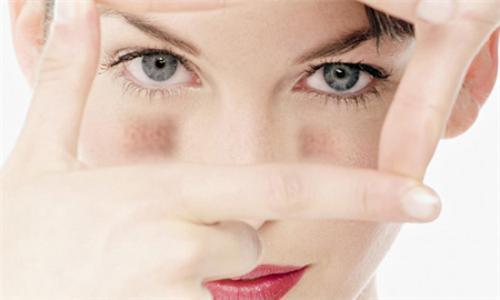 女性为什么会长斑 祛斑有哪些小妙招