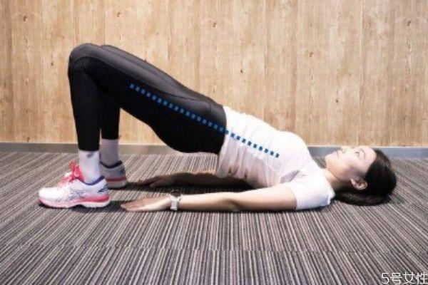 锻炼身体有什么好处 如何制定锻炼计划