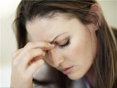 眼睛疲劳热敷有什么用 眼睛疲劳冷敷有什么用