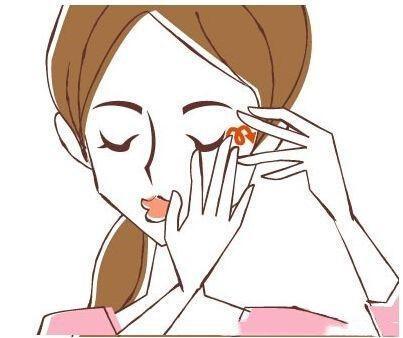 眼部皱纹怎样减少 减少眼部皱纹的自制面膜