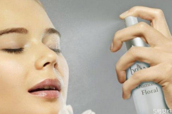 什么是化妆品皮炎 化妆品皮炎的症状