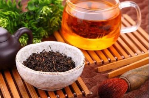 浓茶是什么茶 喝浓茶有什么好处