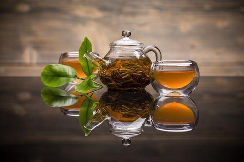 喝浓茶会头晕吗 喝浓茶可以提神吗