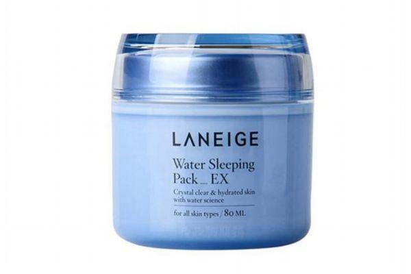 睡眠面膜要不要洗脸 睡眠面膜没洗会怎样
