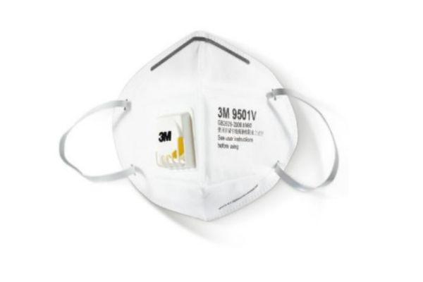 什么是pm2.5口罩 pm2.5口罩的作用