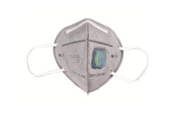 PM2.5口罩哪种比较好 PM2.5口罩和n95口罩区别