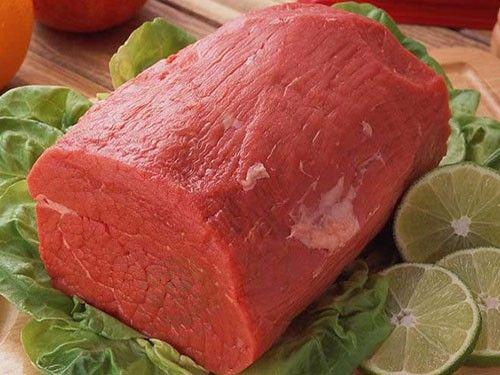 牛里脊的挑选方法 牛里脊的腌制方法