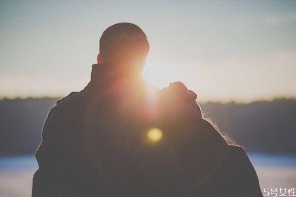 蜜月一般多久 一般结婚后几天去度蜜月合适