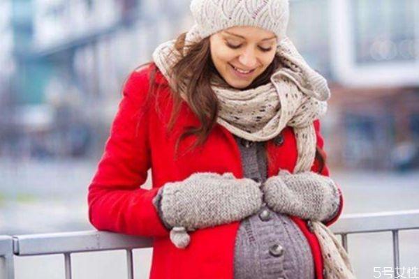 孕酮为什么会低 孕酮低的原因