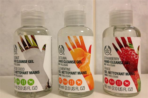 免洗洗手液什么牌子的好 免洗洗手液能杀病毒吗