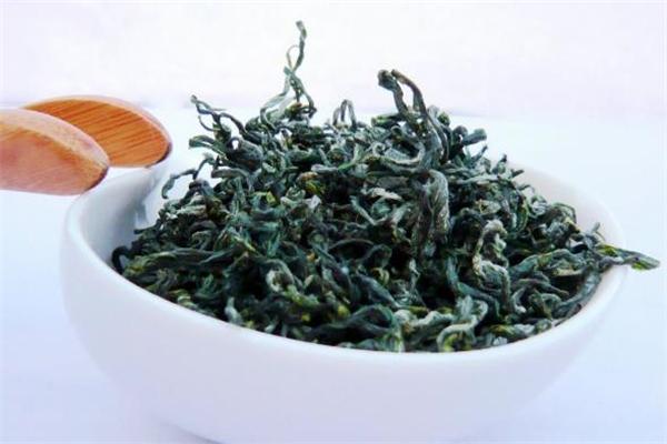 清明茶有保质期吗 清明茶保质期多久