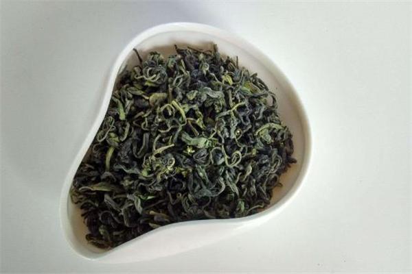 清明茶怎么保存 清明茶第二年还能喝吗
