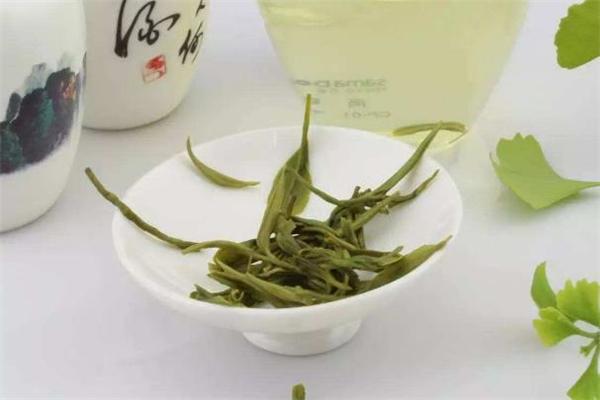 喝清明茶能减肥吗 清明茶每次喝多少合适