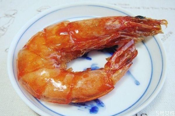 油焖大虾怎么做好吃 油焖大虾简单做法
