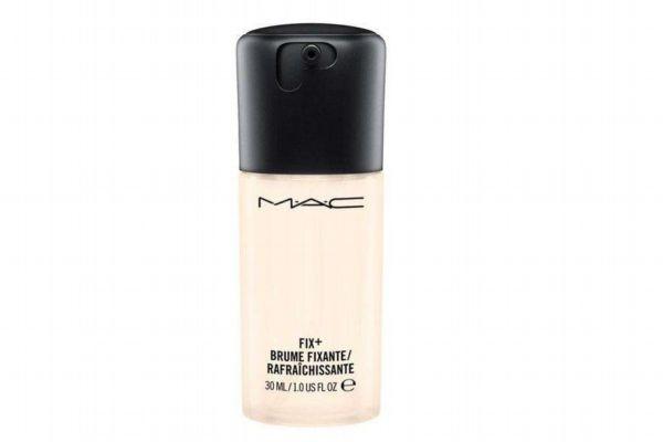 定妆喷雾为什么能定妆 定妆喷雾使用建议