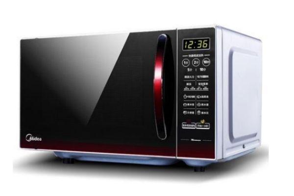 铁盆可以放微波炉吗 加热食物必须用专用碗