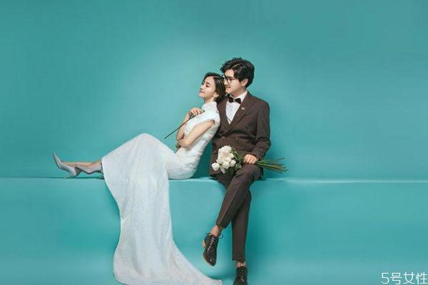 女人婚前恐惧症正常吗 世界杯手机投注网站婚前恐惧症