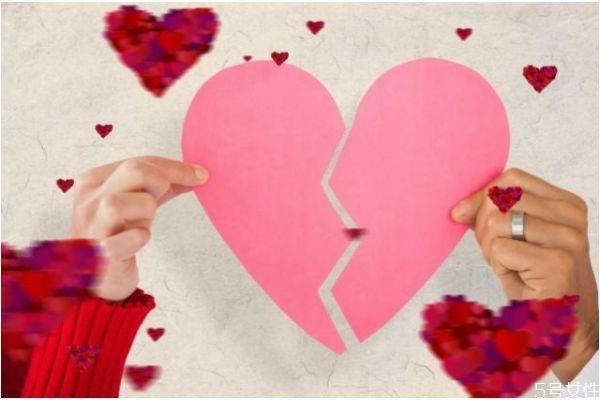 容易产生婚前焦虑症的人群 婚前焦虑症定义