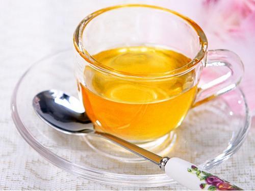 饭后多久喝蜂蜜水好 蜂蜜水饭前喝还是饭后喝