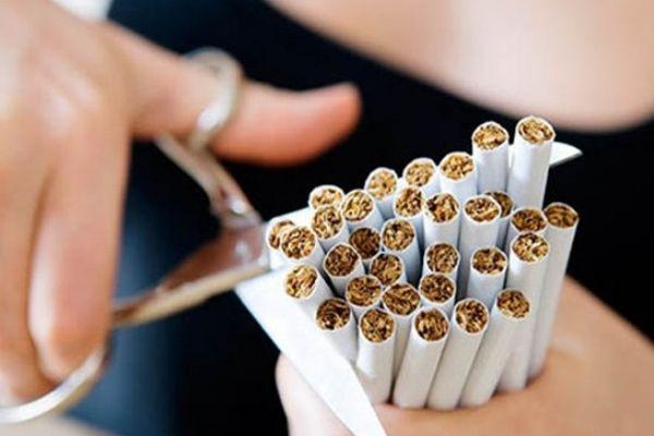 怎么让老公戒烟 让男人戒烟小妙招