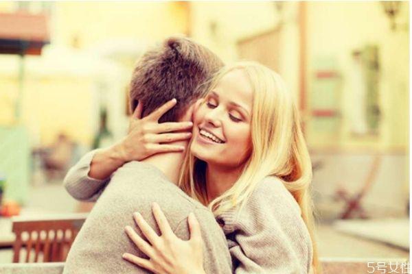 老公对我发脾气怎么办 防止和老公经常吵架的招数