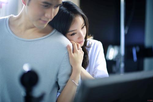 生孩子能化解婚姻危机吗 婚姻不幸福怎么办