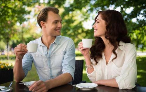 男人出轨后为何不离婚娶小三 不容易幸福的女人是怎样的