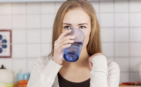 清肠茶能减肥吗 清肠茶一天喝几次