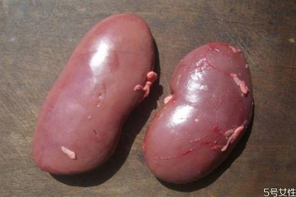 坐月子可以吃猪腰子吗 坐月子吃猪腰子有什么好处