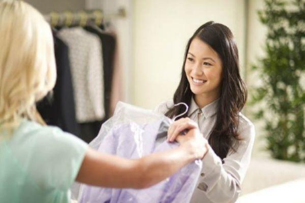 为什么刚洗的衣服有异味 怎么去除衣服上的异味