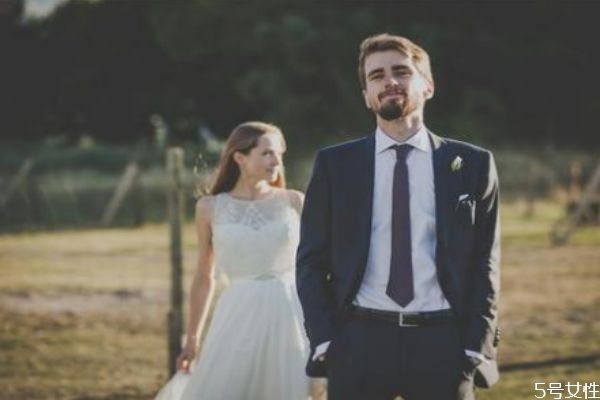 什么是婚姻的三年之痛 婚姻的三年之痛有什么表现