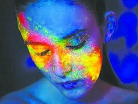 衣服上的荧光剂怎么去除 荧光剂给身体带来什么负担
