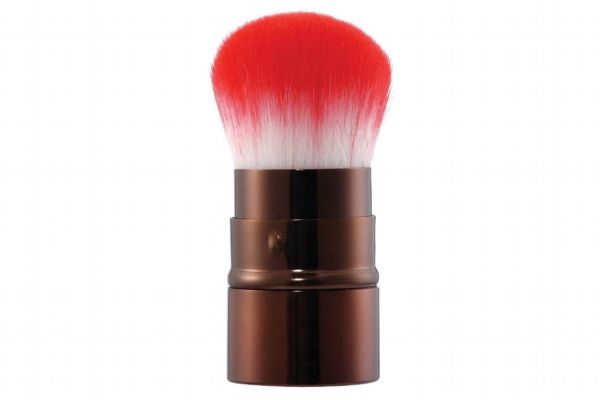 腮红刷要怎么清洁 腮红刷的使用方法