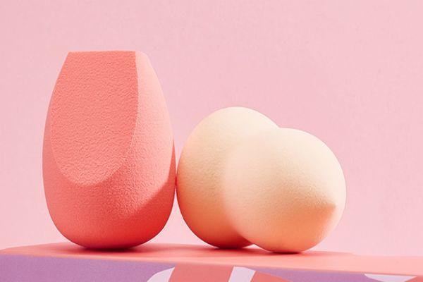 美妆蛋怎么辨别它的好坏 你会挑美妆蛋吗