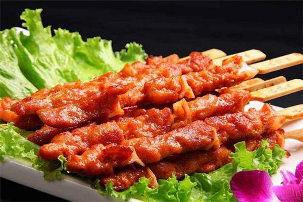 骨肉相连的热量是多少 骨肉相连吃了会胖吗