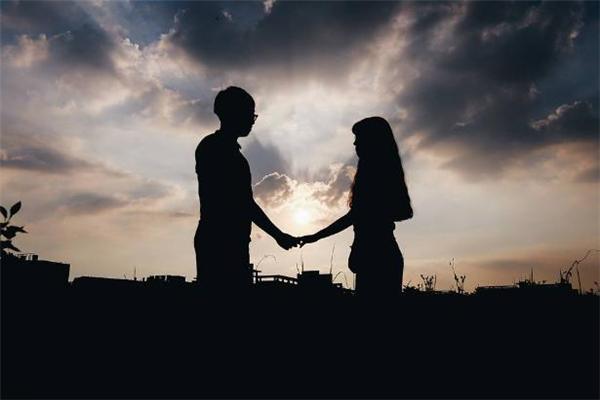 老婆经常提离婚是什么原因 老婆提离婚该如何处理