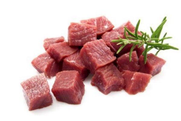 老人可以吃冻肉吗 冻肉怎么做好吃