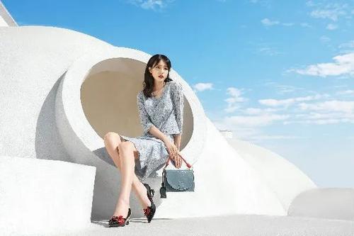 2020年春季连衣裙推荐 2020年受欢迎的连衣裙穿搭