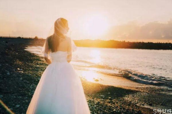 婚姻可以重来吗 婚姻中决不能犯得错误有什么