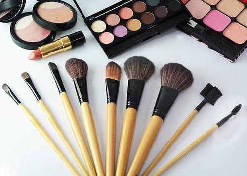 化妆刷有保质期吗 化妆刷使用寿命有多长