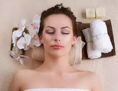 肌肤修复需要哪些成分 肌肤修复要注意什么